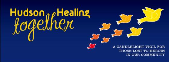 Hudson Healing Together
